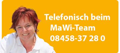 Video per Telefon anfordern