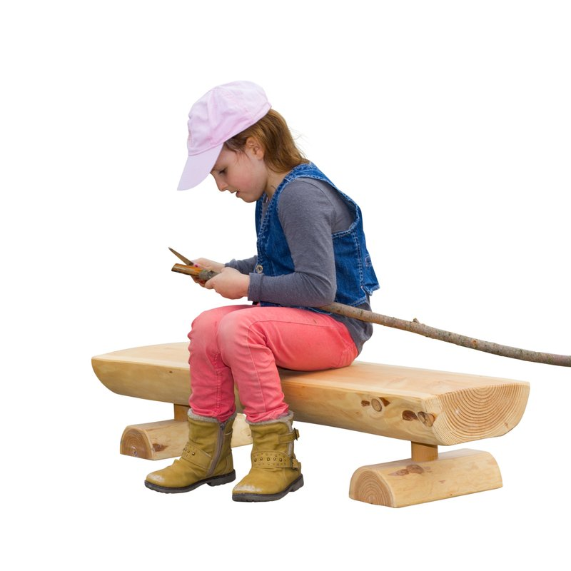 kinder schnitzmesser michel mawi spiele wertvolle ideen f r kinder kindergartenbedarf hort. Black Bedroom Furniture Sets. Home Design Ideas