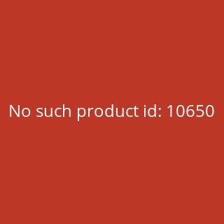 MaWi Spiele Soft-Helm f/ür Sankt Martin zum Verkleiden R/ömerhelm in Kindergarten-Qualit/ät
