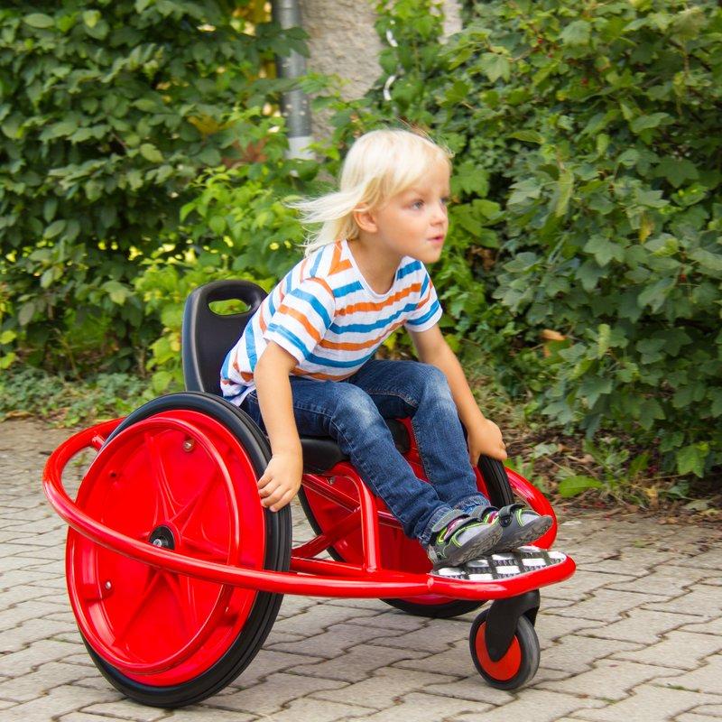 challenge wheelyrider winther mawi spiele wertvolle ideen f r kinder kindergartenbedarf. Black Bedroom Furniture Sets. Home Design Ideas