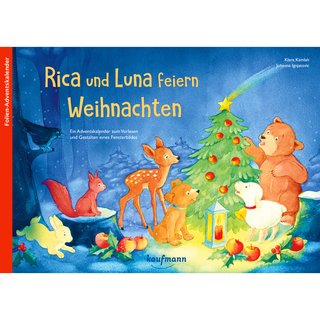 Kindergarten Weihnachten.Kindergarten Krippe Weihnachtensgeschenke Mawi Spiele Mawi