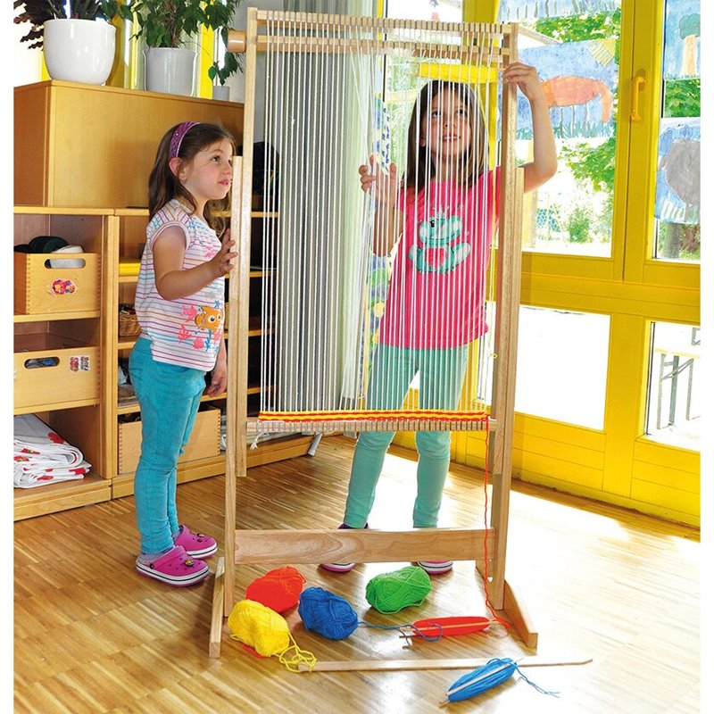 webrahmen gro mawi spiele mawi spiele wertvolle ideen f r kinder kindergartenbedarf. Black Bedroom Furniture Sets. Home Design Ideas