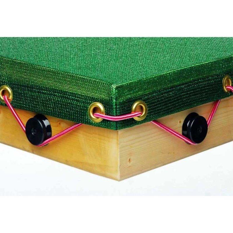 sandkastenabdeckung mawi spiele sinnvolle geschenke. Black Bedroom Furniture Sets. Home Design Ideas