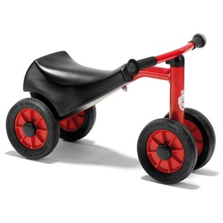 Mini Safety Scooter Winther
