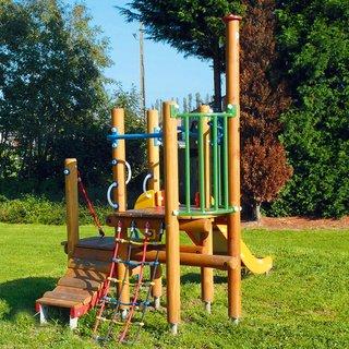 Spielgeräte Für Draußen die kleine meerjungfrau mawi spiele mawi spiele wertvolle