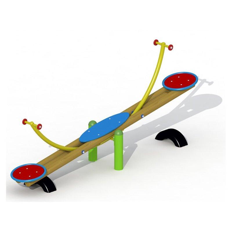 wippe einstein mawi spiele mawi spiele wertvolle ideen f r kinder kindergartenbedarf. Black Bedroom Furniture Sets. Home Design Ideas