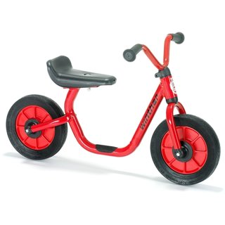 Mini BikeRunner Winther