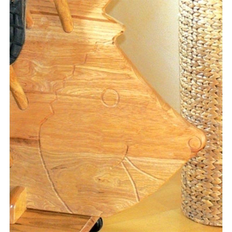 stiefeligel aus holz mawi spiele mawi spiele wertvolle ideen f r kinder. Black Bedroom Furniture Sets. Home Design Ideas