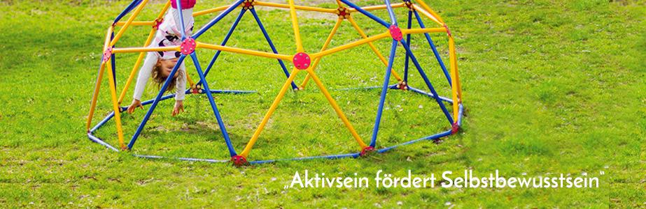 kindergarten krippe spielen im freien mawi spiele seite 4 mawi spiele wertvolle ideen. Black Bedroom Furniture Sets. Home Design Ideas