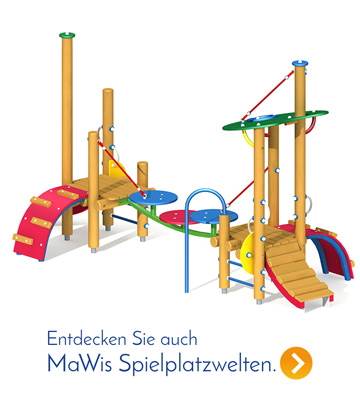 sinnvolle geschenke und spielger te f r kindergarten. Black Bedroom Furniture Sets. Home Design Ideas