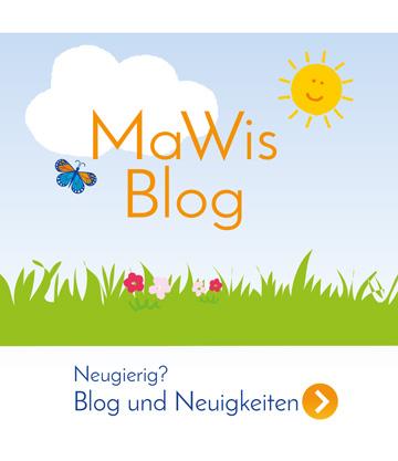 MaWis Blog anschauen